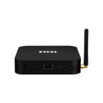 tesla-mediabox-x500-8k-multimedia-player-e