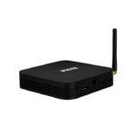 tesla-mediabox-x500-8k-multimedia-player-g