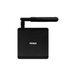 tesla-mediabox-x900-pro-8k-multimedia-player-b