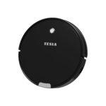 tesla-robostar-t60-black-colour-1
