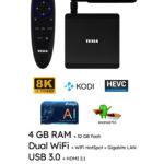 tesla-mediabox-x900-pro-8k-multimedia-player-d