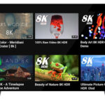 tesla-mediabox-x900-pro-8k-multimedia-player-f