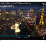 tesla-mediabox-x900-pro-8k-multimedia-player-g