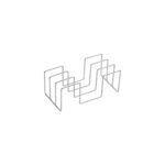 tesla-multicook-m50-g_web