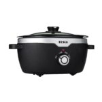 tesla-slowcook-s300-a_web