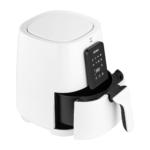 tesla-aircook-white-q30-b