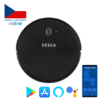tesla-robostar-iq300-black