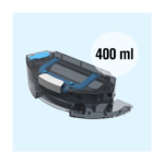 tesla-robostar-iq300-black-l