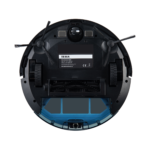 tesla-robostar-iq300-black-n