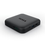 AndroidTV-box_1024x1024_final