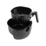 tesla-aircook-q50-xl-black-d