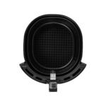 tesla-aircook-q50-xl-black-e