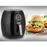 tesla-aircook-q50-xl-black-food