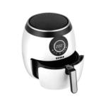 tesla-aircook-q50-xl-white-b