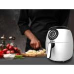 tesla-aircook-q50-xl-white-food