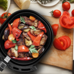 tesla-aircook-q50-xl-white-food-2