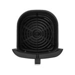 tesla-aircook-&-steam-qs500-d