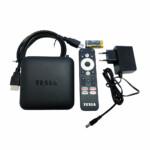 tesla_mediabox_xa400_f_accessories