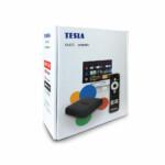tesla_mediabox_xa400_g_box