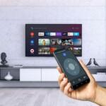 tesla_mediabox_xa400_i_mobile_remote_control