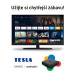 tesla_mediabox_xa400_j_smart_fun