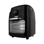 tesla-aircook-&-grill-qg700-f