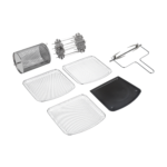 tesla-aircook-&-grill-qg700-h