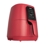 tesla-aircook-q30-red-a