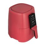 tesla-aircook-q30-red-b