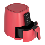 tesla-aircook-q30-red-c