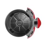 tesla-aircook-q30-red-d