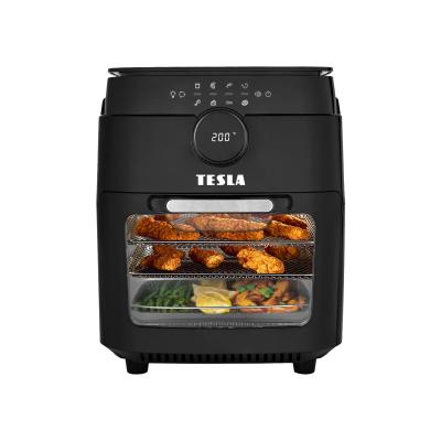 tesla-aircook-&-grill-qg700-a