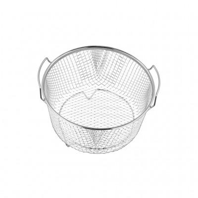 tesla-aircook-stainless-steel-basket