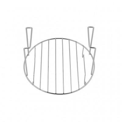 tesla-aircook-stainless-steel-grill-rack