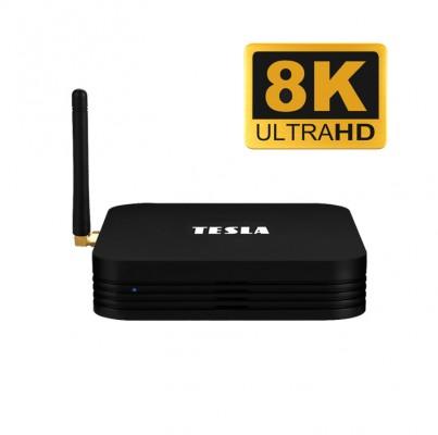 tesla-mediabox-x500-8k-multimedia-player-b