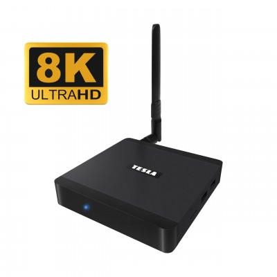 tesla-mediabox-x900-pro-8k-multimedia-player-a