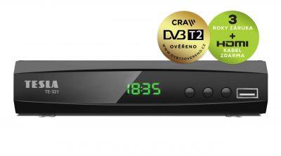 tesla_te-321_front_DVB_T2_new